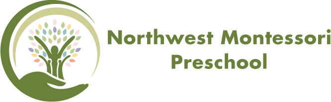 Northwest Montessori Preschool