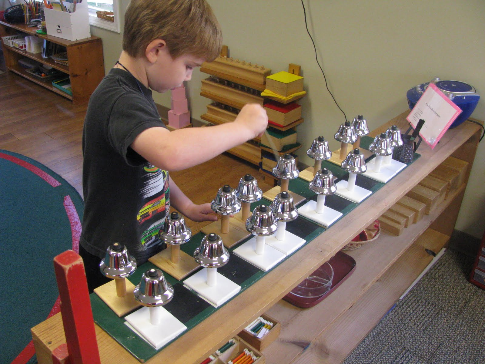 montessori cultural subjects Cultural subjects the cultural area in a montessori nursery class room covers a wide range of topics and activities children will learn about biology.